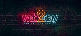 web2day actu logo w2d