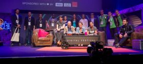 web2day actu retour global challenge 2016