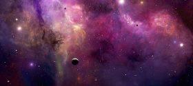 olivier-ezratty-space-talk