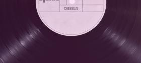 musique vendredi trempolino